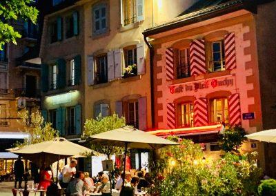 vieil_ouchy_lausanne_restaurannt_terrasse_lac_leman
